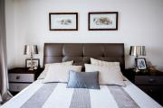 Фото 32 Живая природа в интерьере: выбираем картины, которые преобразят дизайн комнаты
