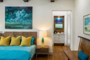 Фото 33 Живая природа в интерьере: выбираем картины, которые преобразят дизайн комнаты