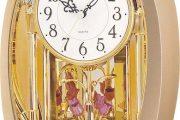 Фото 3 Как выбрать часы для дома?