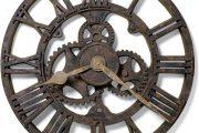 Фото 14 Как выбрать часы для дома?