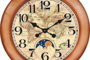 Фото 17 Как выбрать часы для дома?