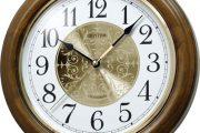 Фото 24 Как выбрать часы для дома?