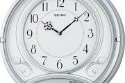 Фото 21 Как выбрать часы для дома?