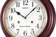 Фото 23 Как выбрать часы для дома?