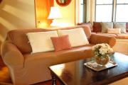 Фото 18 Еврочехлы на диваны и кресла: как вдохнуть новую жизнь в мягкую мебель? (90+ практичных моделей)