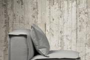 Фото 2 Еврочехлы на диваны и кресла: как вдохнуть новую жизнь в мягкую мебель? (90+ практичных моделей)