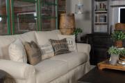 Фото 24 Еврочехлы на диваны и кресла: как вдохнуть новую жизнь в мягкую мебель? (90+ практичных моделей)