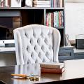 Как выбрать мебель в кабинет руководителя фото