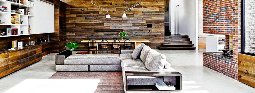 Корпусная мебель для гостиной в современном стиле: обзор 90+ трендовых решений