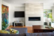 Фото 31 Перепланировка хрущевки на две смежные комнаты: возможные варианты и лучшие интерьерные решения