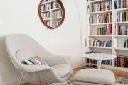 Фото 35 Перепланировка хрущевки на две смежные комнаты: возможные варианты и лучшие интерьерные решения