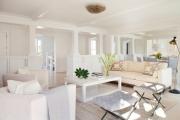 Фото 23 Серванты и буфеты для гостиной: 90+ максимально удобных и элегантных решений для зала