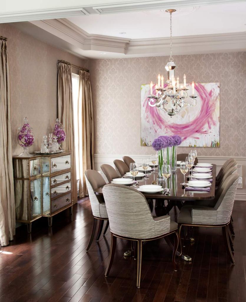 Серванты и буфеты для гостиной 90 элегантных решений