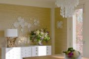 Фото 5 Серванты и буфеты для гостиной: 90+ максимально удобных и элегантных решений для зала