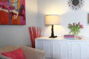 Фото 6 Серванты и буфеты для гостиной: 90+ максимально удобных и элегантных решений для зала