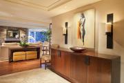 Фото 17 Серванты и буфеты для гостиной: 90+ максимально удобных и элегантных решений для зала