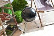 Фото 24 Барбекю-гриль для дачи: обзор современных моделей для максимально вкусного и комфортного отдыха