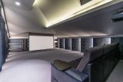 Фото 1 Лучшие проекторы для домашнего кинотеатра: обзор и сравнение популярных моделей