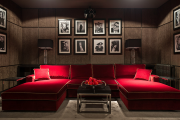 Фото 6 Проекторы для домашнего кинотеатра: какой выбрать? ТОП-10 лучших недорогих моделей с характеристиками и ценами