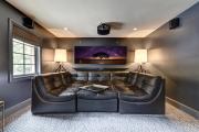 Фото 8 Проекторы для домашнего кинотеатра: какой выбрать? ТОП-10 лучших недорогих моделей с характеристиками и ценами