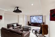 Фото 9 Проекторы для домашнего кинотеатра: какой выбрать? ТОП-10 лучших недорогих моделей с характеристиками и ценами