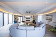 Фото 11 Проекторы для домашнего кинотеатра: какой выбрать? ТОП-10 лучших недорогих моделей с характеристиками и ценами