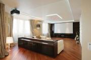 Фото 13 Проекторы для домашнего кинотеатра: какой выбрать? ТОП-10 лучших недорогих моделей с характеристиками и ценами