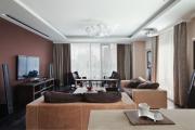 Фото 16 Проекторы для домашнего кинотеатра: какой выбрать? ТОП-10 лучших недорогих моделей с характеристиками и ценами
