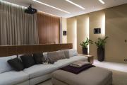 Фото 18 Проекторы для домашнего кинотеатра: какой выбрать? ТОП-10 лучших недорогих моделей с характеристиками и ценами