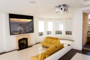 Фото 19 Проекторы для домашнего кинотеатра: какой выбрать? ТОП-10 лучших недорогих моделей с характеристиками и ценами
