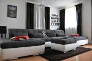 Фото 23 Проекторы для домашнего кинотеатра: какой выбрать? ТОП-10 лучших недорогих моделей с характеристиками и ценами