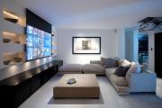 Фото 25 Проекторы для домашнего кинотеатра: какой выбрать? ТОП-10 лучших недорогих моделей с характеристиками и ценами