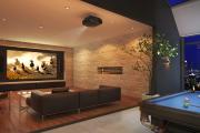 Фото 27 Проекторы для домашнего кинотеатра: какой выбрать? ТОП-10 лучших недорогих моделей с характеристиками и ценами