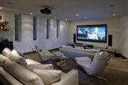 Фото 31 Проекторы для домашнего кинотеатра: какой выбрать? ТОП-10 лучших недорогих моделей с характеристиками и ценами