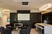 Фото 32 Проекторы для домашнего кинотеатра: какой выбрать? ТОП-10 лучших недорогих моделей с характеристиками и ценами