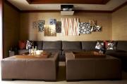 Фото 33 Проекторы для домашнего кинотеатра: какой выбрать? ТОП-10 лучших недорогих моделей с характеристиками и ценами