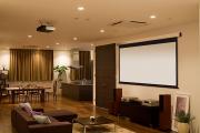 Фото 39 Проекторы для домашнего кинотеатра: какой выбрать? ТОП-10 лучших недорогих моделей с характеристиками и ценами