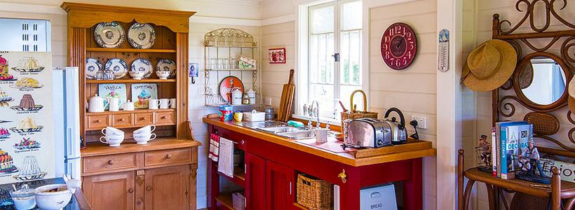 Буфеты для кухни: 80+ уютных идей в стиле кантри, прованс и шебби-шик