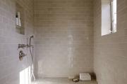 Фото 15 Настенные держатели для душа: как выбрать оптимальную модель для ванной?