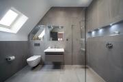 Фото 36 Настенные держатели для душа: как выбрать оптимальную модель для ванной?