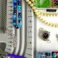Фиалки из бисера: советы по бисероплетению и пошаговые мастер-классы для рукодельниц фото