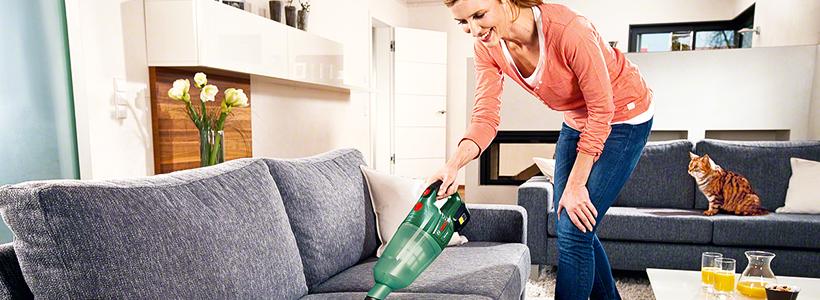 Генеральная уборка после ремонта: как быстро и эффективно добиться идеальной чистоты? Советы и лайфхаки