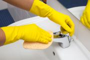 Фото 6 Генеральная уборка после ремонта: как быстро и эффективно добиться идеальной чистоты? Советы и лайфхаки