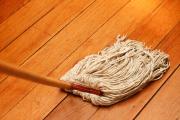 Фото 8 Генеральная уборка после ремонта: как быстро и эффективно добиться идеальной чистоты? Советы и лайфхаки