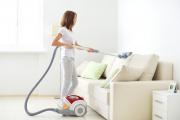 Фото 9 Генеральная уборка после ремонта: как быстро и эффективно добиться идеальной чистоты? Советы и лайфхаки