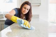 Фото 11 Генеральная уборка после ремонта: как быстро и эффективно добиться идеальной чистоты? Советы и лайфхаки