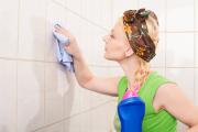 Фото 4 Генеральная уборка после ремонта: как быстро и эффективно добиться идеальной чистоты? Советы и лайфхаки