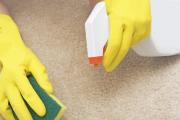 Фото 15 Генеральная уборка после ремонта: как быстро и эффективно добиться идеальной чистоты? Советы и лайфхаки