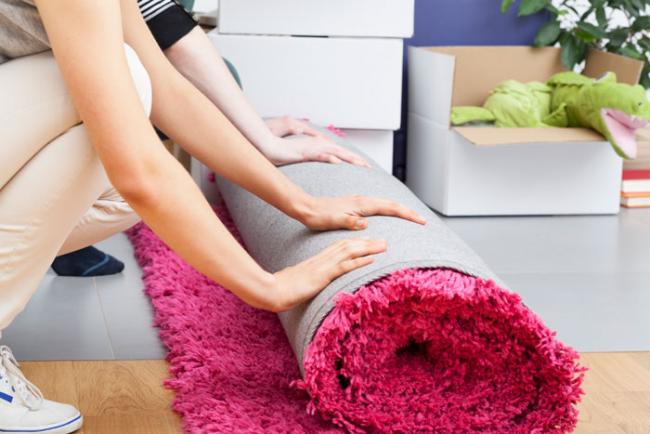 Уборка после ремонта – это самый трудоемкий и сложный процесс в области клининга