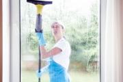 Фото 21 Генеральная уборка после ремонта: как быстро и эффективно добиться идеальной чистоты? Советы и лайфхаки
